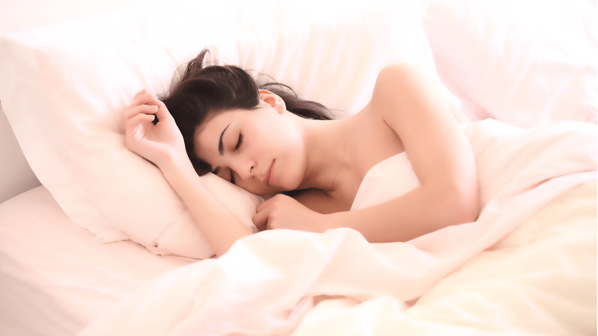 Die Behandlung einer Schlafapnoe