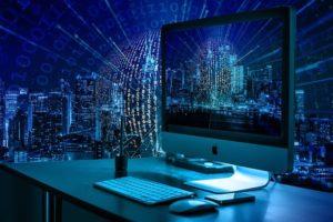 big data verbraucherverhalten 300x200 - Big Data: Was ist das? Eine Definition