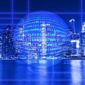 big data was ist das 300x300 - Big Data: Was ist das? Eine Definition