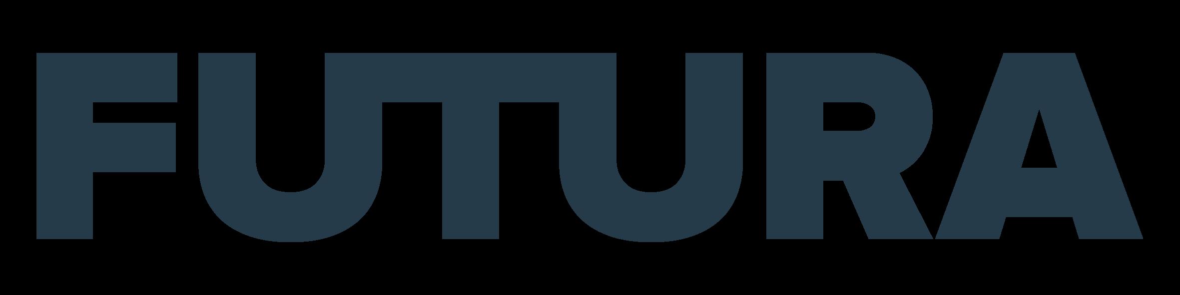 Futura, Erkunde die Welt