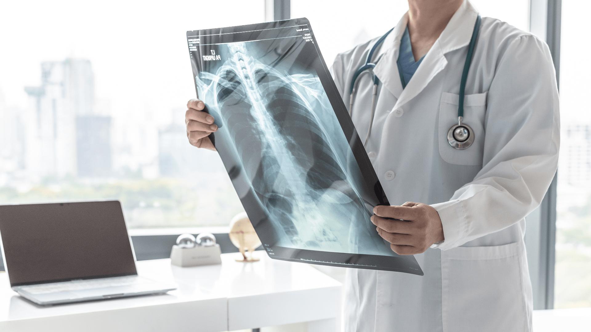 Das Definition für Knochenkrebs