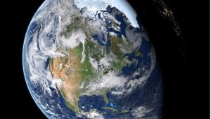 Warum bewegt sich die Erde - Informationen
