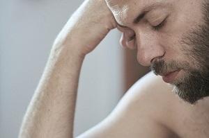 hauptformen schlafapnoe - Schlafapnoe - Ursachen, Behandlung und Folgen