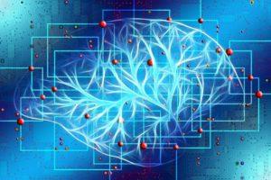 kunstliche intelligenz potenzial 300x200 - Was ist künstliche Intelligenz (KI)? Eine Definition