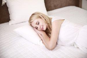 leichter schlaf dauer 300x200 - Welche Schlafphasen gibt es?