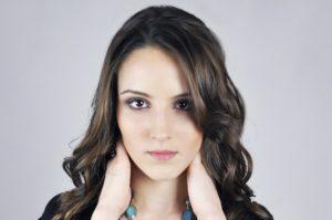 ursachen fur mundhohlenkrebs 300x199 - Mundhöhlenkrebs: Was sind die Ursachen und Symptome?