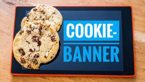 was ist ein cookie 300x169 - Was ist ein Cookie? Definition und Hintergründe