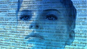 was ist kunstliche intelligenz ki 1 300x169 - Was ist künstliche Intelligenz (KI)? Eine Definition