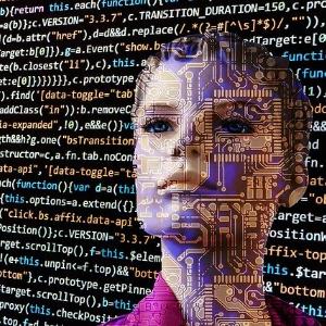 was ist kunstliche intelligenz ki 300x300 - Was ist künstliche Intelligenz (KI)? Eine Definition