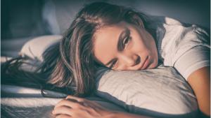 was schlafstorung 300x169 - Was ist eine Schlafstörung? Definition und Infos