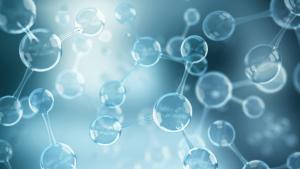 wasserstoff herstellung 1 300x169 - Wie wird Wasserstoff hergestellt?