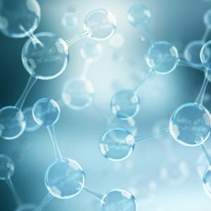 wasserstoff herstellung 300x300 - Wie wird Wasserstoff hergestellt?