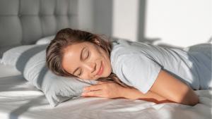 welche schlafphasen 300x169 - Welche Schlafphasen gibt es?