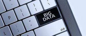 wofur big data 300x128 - Big Data: Was ist das? Eine Definition