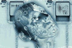 zweck von kunstlicher intelligenz 300x200 - Was ist künstliche Intelligenz (KI)? Eine Definition