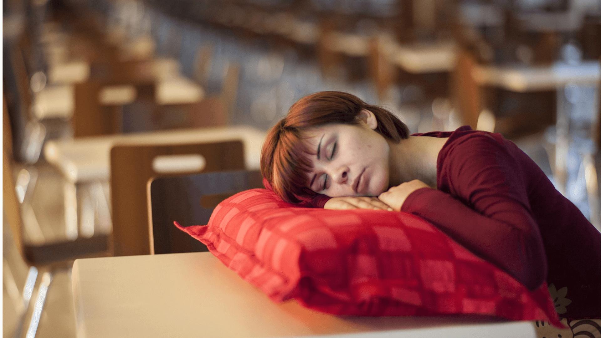 Wirksame Behandlung einer Schlafapnoe