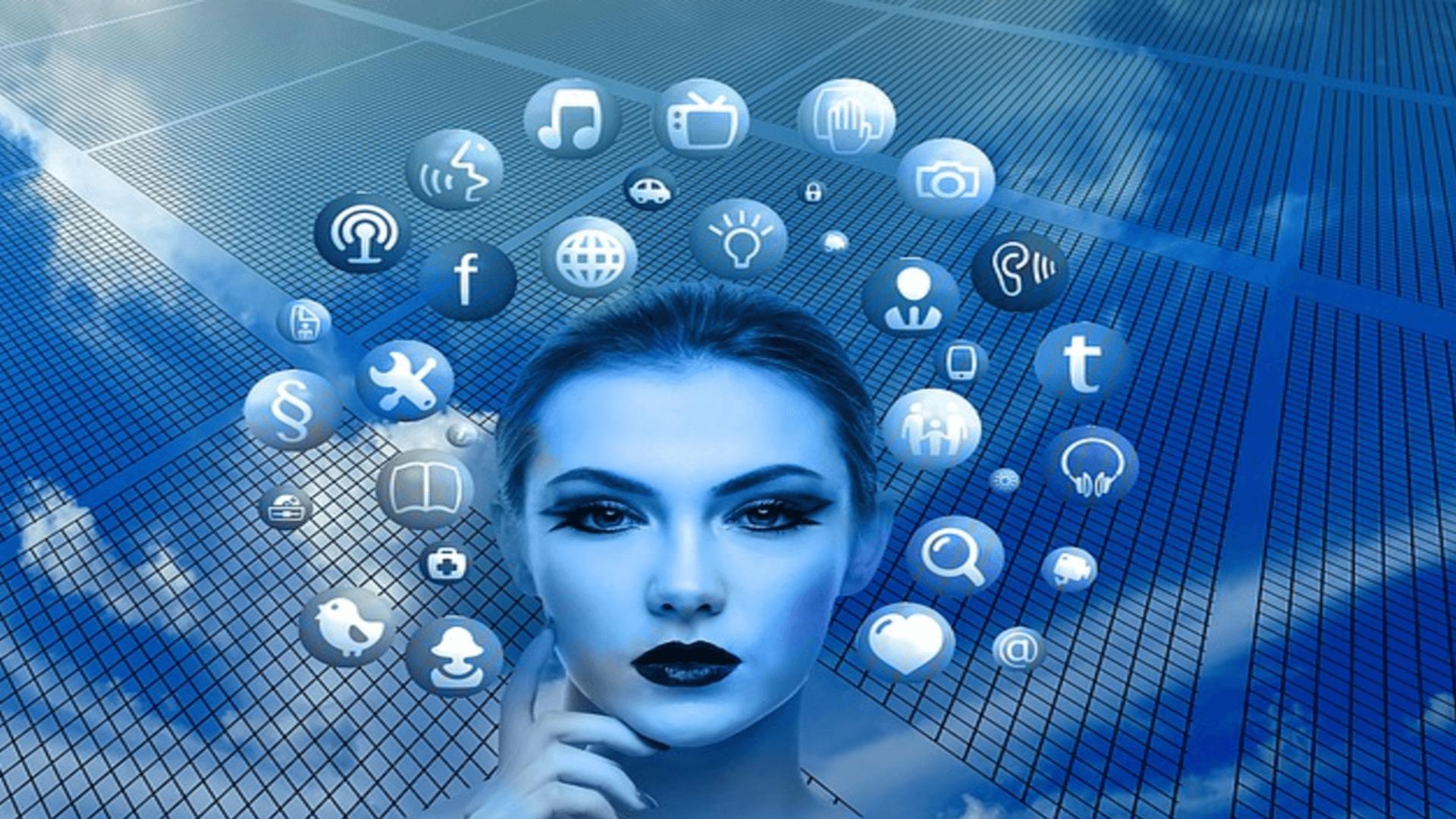 Was ist ein soziales Netzwerk? Definition