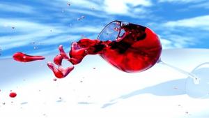 Warum enthält eigentlich Wein Sulfite?