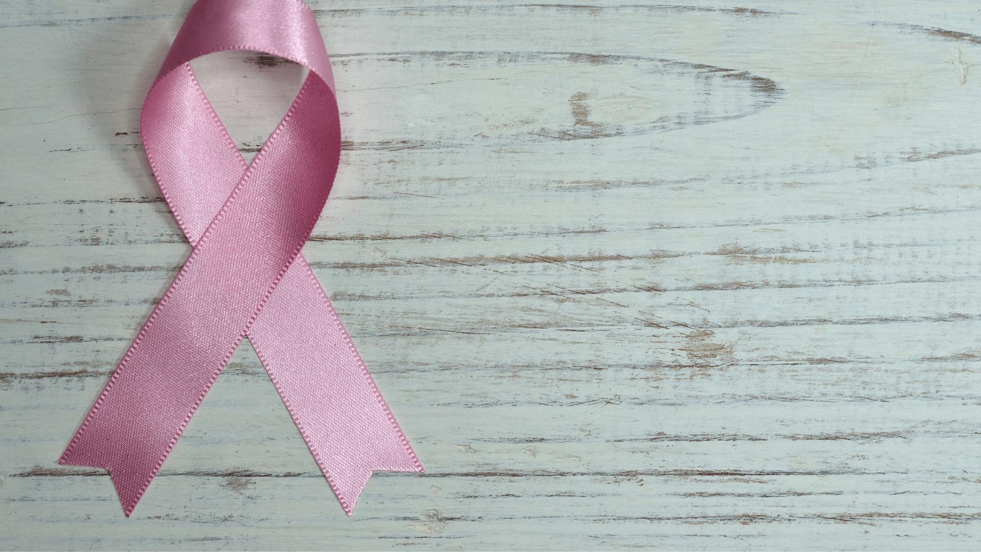 Was ist das - Eierstockkrebs