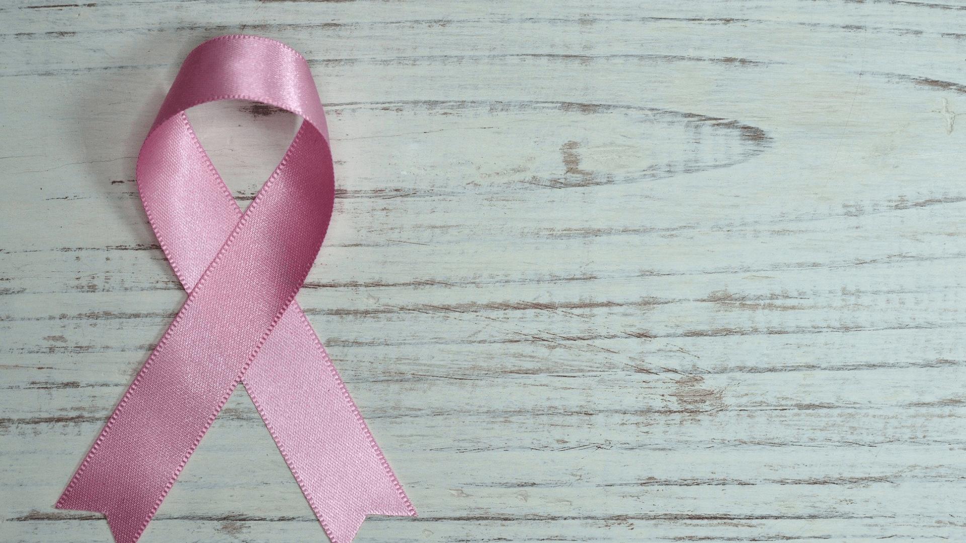 Ist Immuntherapie eine neue Behandlungsmöglichkeit für Krebspatienten