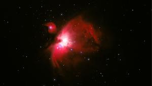 Was ist das Orion Sternbild? Definition und Erklärung