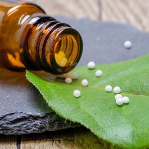 Schlaf: Wie kann Homöopathie bei Schlaflosigkeit helfen?