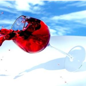 Alles über Wein und Sulfite