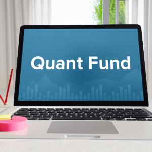 Wie nutzt man die Suchmaschine Qwant?