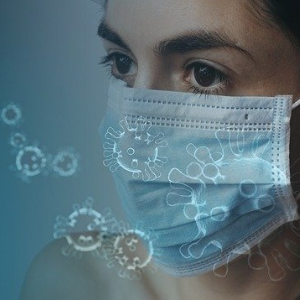 Coronainfektionen in Indien sinken - Kollektive Immunität?