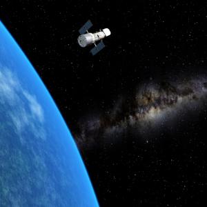 hubble teleskop schwarze locher 300x300 - Hubble-Teleskop findet mehr als 20 schwarze Löcher an einem Ort