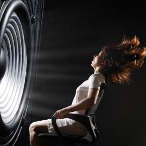 musik laut 300x300 - WHO warnt vor Musik in schädlicher Lautstärke