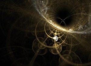 schwarzes loch 300x220 - Hubble-Teleskop findet mehr als 20 schwarze Löcher an einem Ort