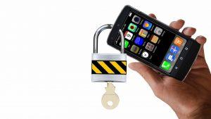 spionage smartphone 300x169 - Beängstigende Spionage durch Ihr Smartphone