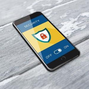 Beängstigende Spionage durch Ihr Smartphone