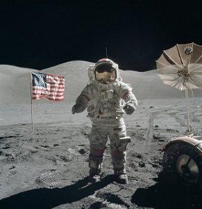 astronauten waschen 291x300 - Wie gehen die Astronauten auf die Toilette und wie waschen sie sich?