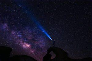 astronomie software anfanger 300x200 - Die 7 besten Programme und Apps zum Beobachten des Sternenhimmels