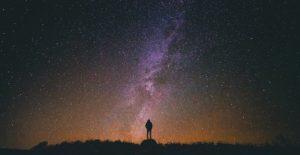 astronomie software fortgeschrittene anwender 300x155 - Die 7 besten Programme und Apps zum Beobachten des Sternenhimmels