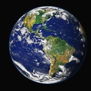 blauer planet erde 300x300 - Warum wird die Erde der Blaue Planet genannt?