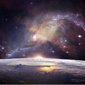 Alles über die hellsten Sterne am Himmel