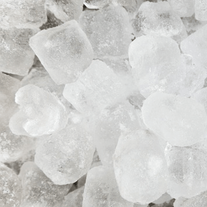 eis nimmt mehr platz ein als flussiges wasser 300x300 - Anomalie des Wassers: Warum nimmt Eis mehr Platz ein als flüssiges Wasser?
