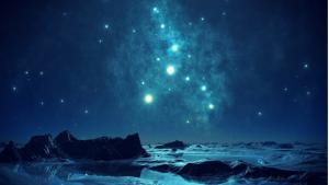 Was ist der größte Stern im Universum