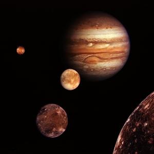 grosster planet 300x300 - Welcher ist der größte Planet und welcher ist der kleinste Planet im Sonnensystem?