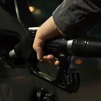 kraftstoffe - Ist es sicher, Bleifrei 95 und 98 zu mischen?