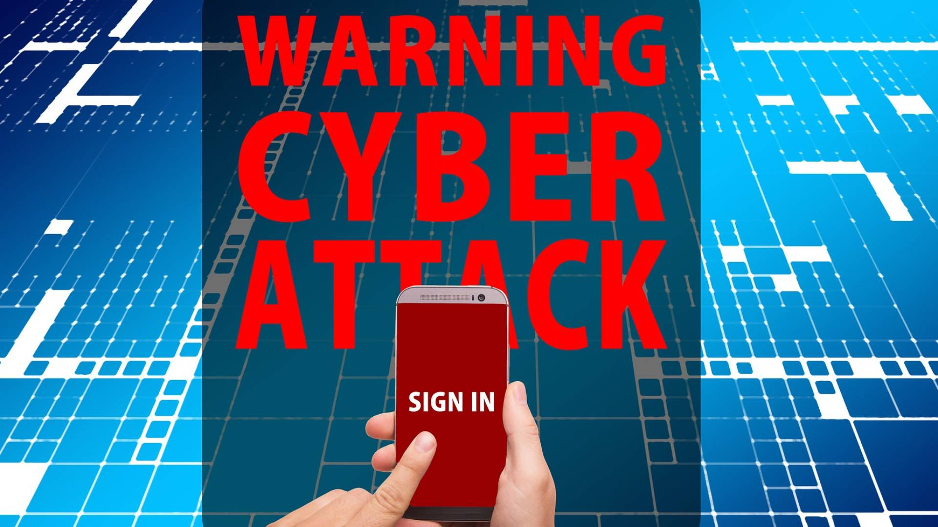 Gefährliche Malware stiehlt Passwörter von Google, Apple und Facebook