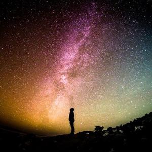menschen sternenstaub gemacht 300x300 - Sind wir aus Sternenstaub gemacht?