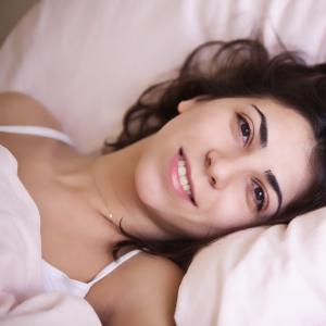 Ein tägliches Nickerchen verstärkt neurologische Störungen