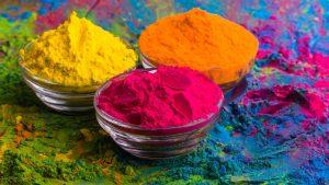 pigment und farbstoff unterschiede 300x169 - Pigment und Farbstoff: Was sind die Unterschiede?