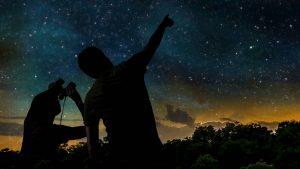 programme apps beobachten sternenhimmels 300x169 - Die 7 besten Programme und Apps zum Beobachten des Sternenhimmels