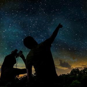 Die 7 besten Programme und Apps zum Beobachten des Sternenhimmels