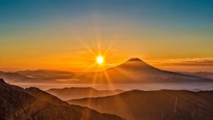 Die Sonne: Wann und wie wird unser Stern sterben?